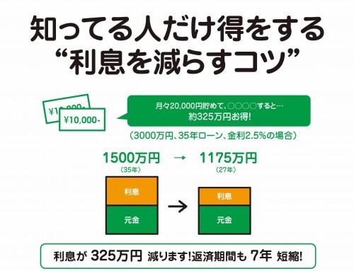 接客用ツール(お金)